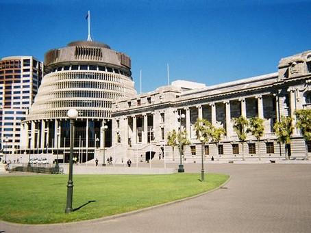 Nouvelle-Zélande - Episode 7