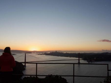 USA Ep 12 - San Francisco Part 2