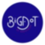 BigDot_CIRCLE_Pantone_WEB-(RGB-Mode).png