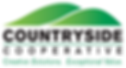 Countryside-Coop-Logo.png
