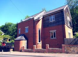 Bath Road, Stroud