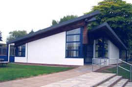 Lete Cam House School, Dursley