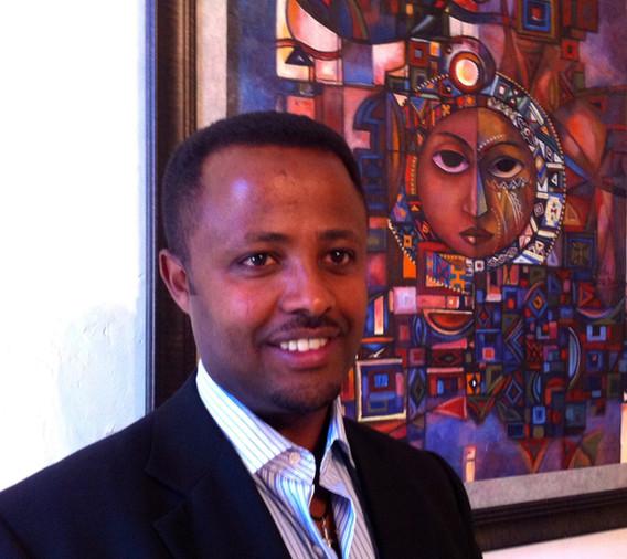Robel Berhane_portrait