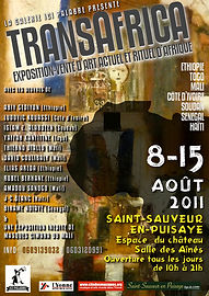 Affiche TRANSAFRICA 2011.jpg
