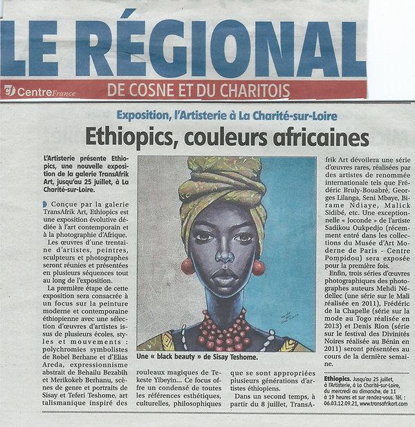 Article 09072021_Ethiopics  1.jpeg