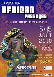 Affiche AFRICAN PASSAGES-2010.jpg