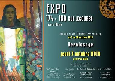 carton recto Lecourbe 2.jpg
