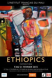 Affiche Ethiopics BKO 2.jpg