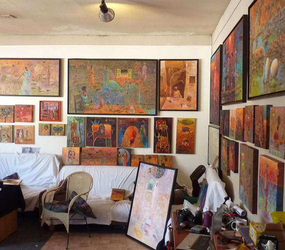 Atelier 96_Islam Zian Alabdeen