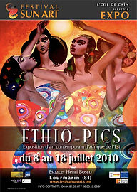 Affiche EthioPics petit.jpg