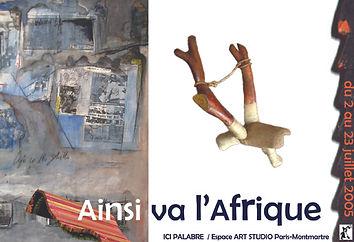 Invite Ainsi va l'Afrique copie.jpg