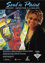 Affiche SOUL'N PAINT-2007.jpg