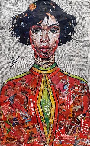 Sisay Teshome_collage 2020.jpg
