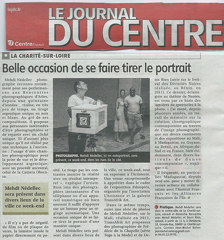 Article JDC 21072021_Mehdi Denis.jpeg