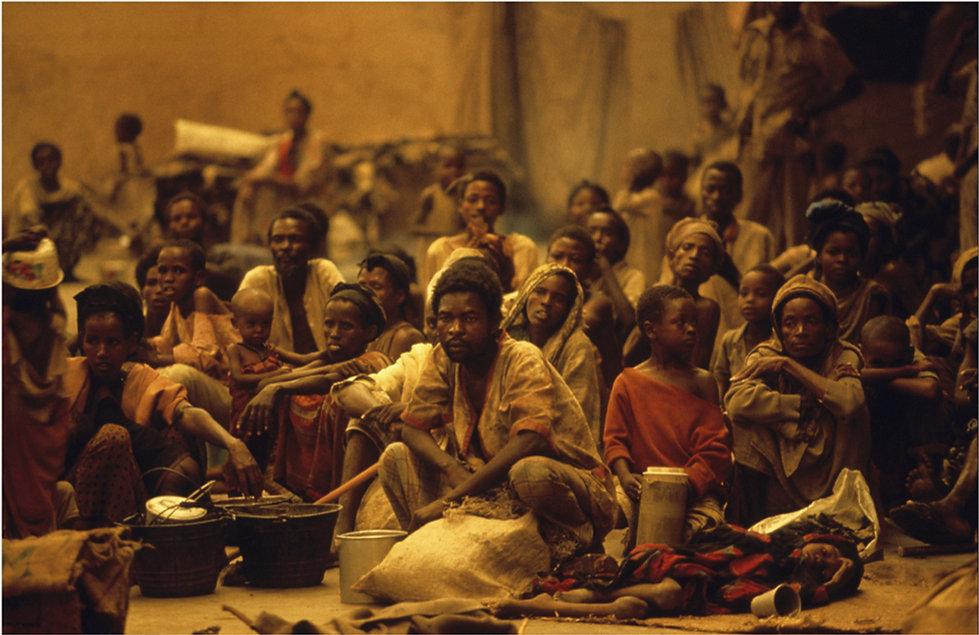 Somalie 1992.jpg