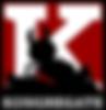 kongregate_anthill-975x1008.png