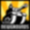 Newgrounds-icon.png