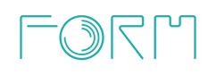FORM-Logo-SFG.png
