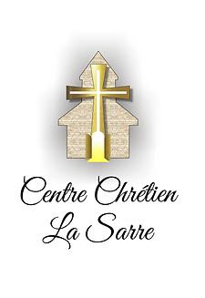 Logo jpg vertical (Web).PNG
