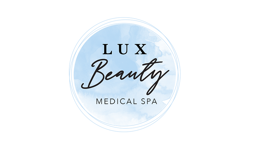 luxbeauty second.png