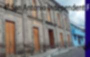 BANNER FESCISA 2020.jpg