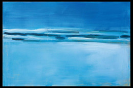 Ulrik Hoff, Untitled, PQ05, 2020