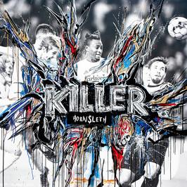 FCK - KILLER