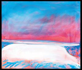 Ulrik Hoff, Untitled, FG04, 2020