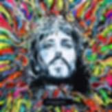 Hornsleth F.Y.A.L. Jesus