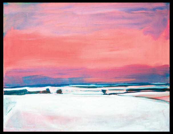 Ulrik Hoff, Untitled, BC04, 2020