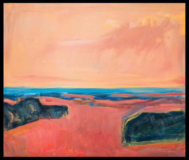 Ulrik Hoff, Untitled, FG01, 2020