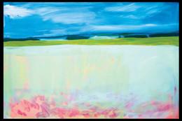 Ulrik Hoff, Untitled, AA02, 2020