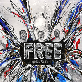 FCK - FREE