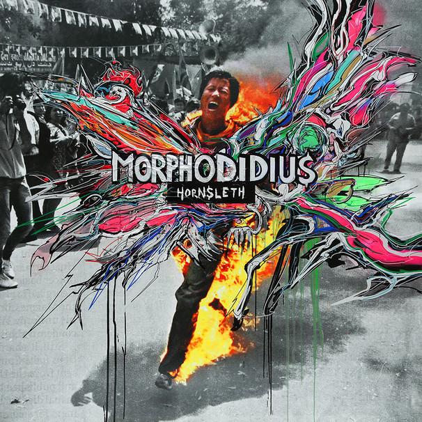MORPHODIDIUS