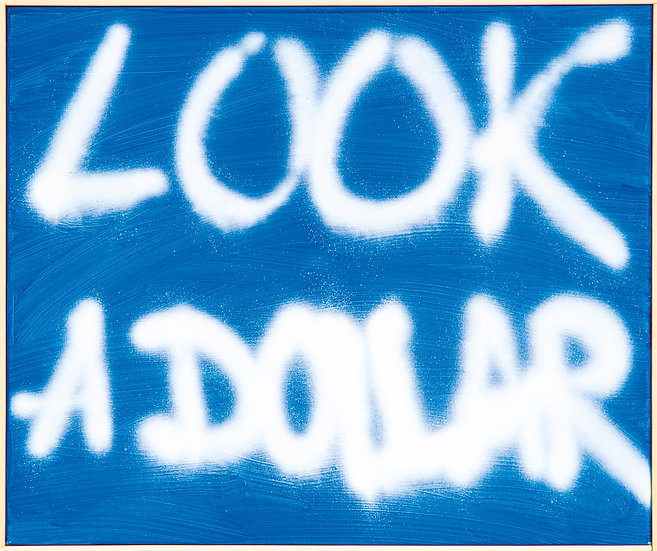 morten_hemmingsen_sørup_look_a_dollar.jp