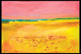 Ulrik Hoff, Untitled, AA01, 2020