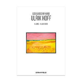 ulrik_hoff.jpg