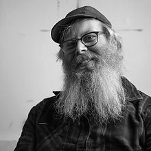 Morten Hemmingsen Soerup  Strayfield Gallery Art