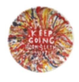 Keep-Going_Plate.jpg