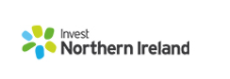 invest norther ireland.png