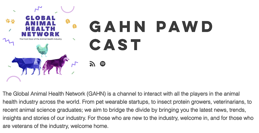 pawd cast website screen shot.png
