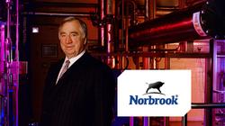 Norbrook Laboratories
