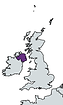 northern ireland map.png