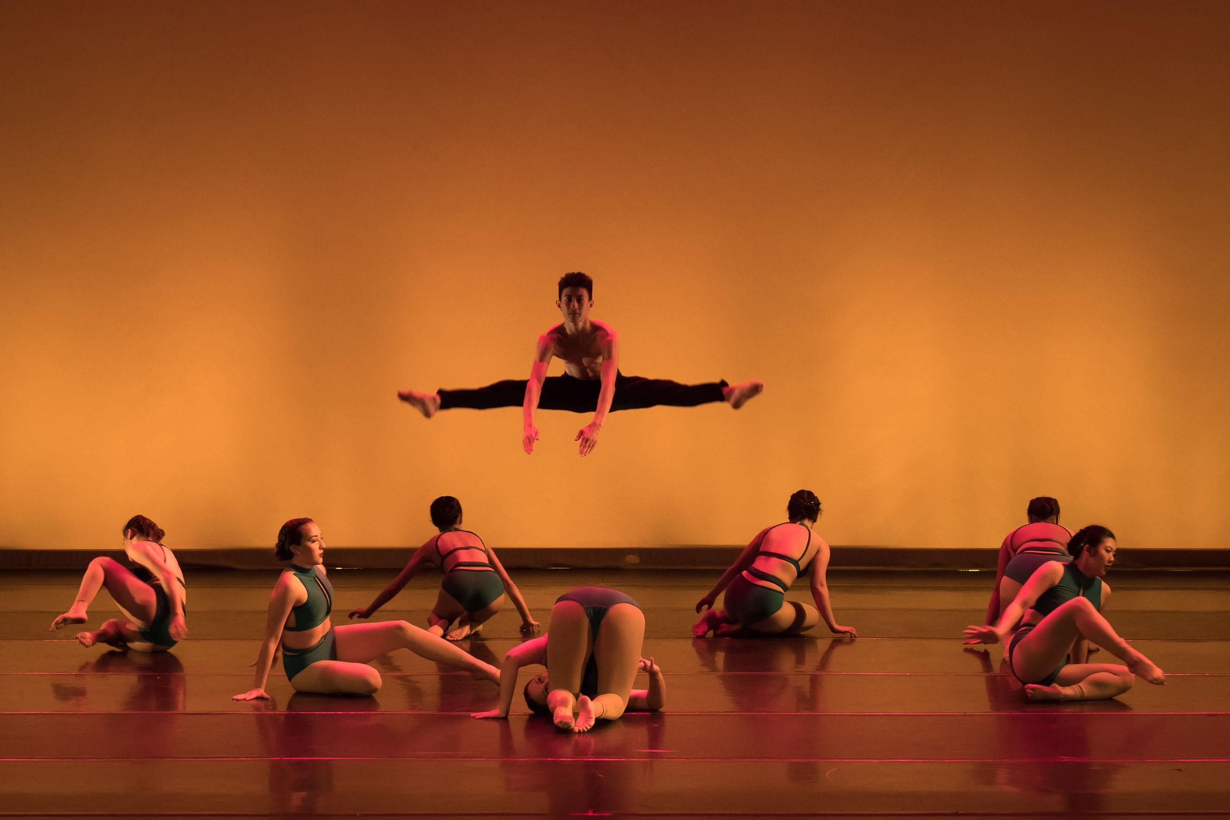 DANCE_LOFT_JSP-155