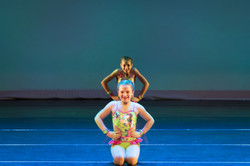 DANCE_LOFT_JSP-50