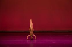 DANCE_LOFT_JSP-68