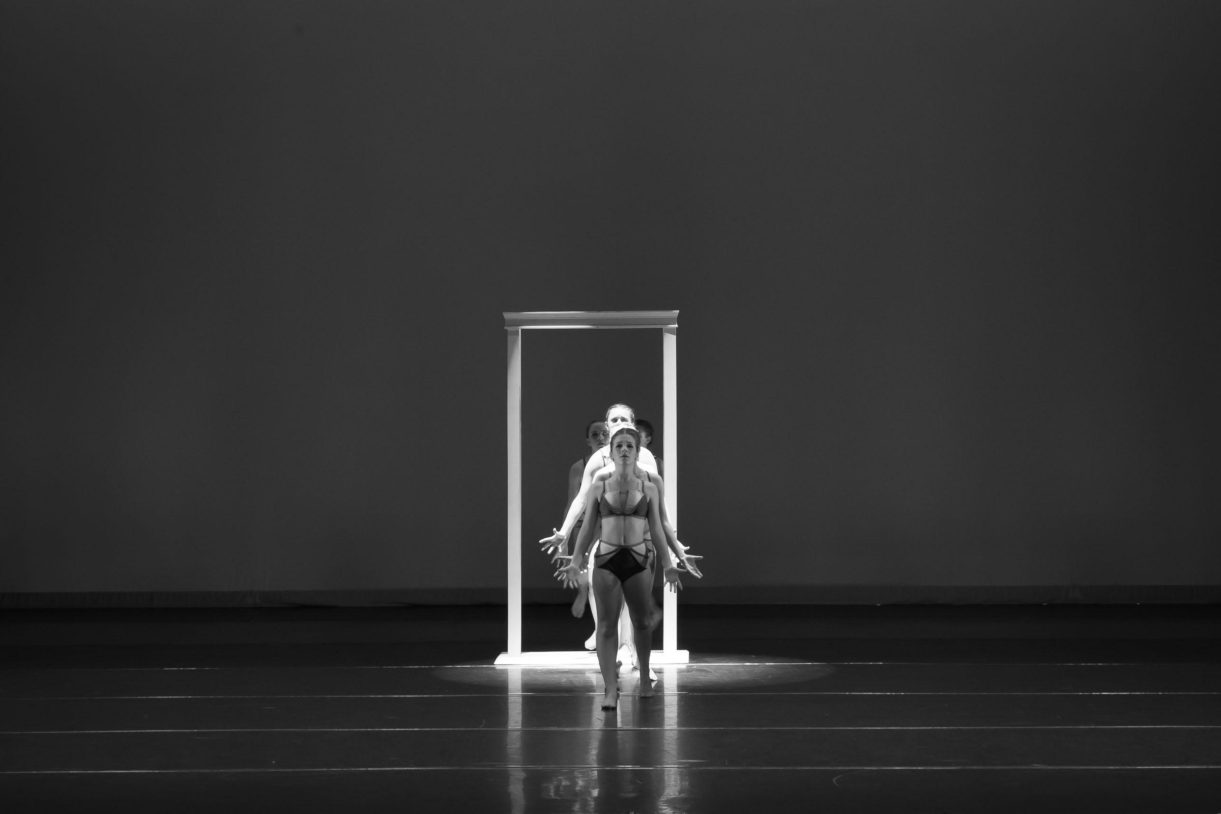 DANCE_LOFT_JSP-77