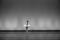 DANCE_LOFT_JSP-57