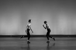 DANCE_LOFT_JSP-41
