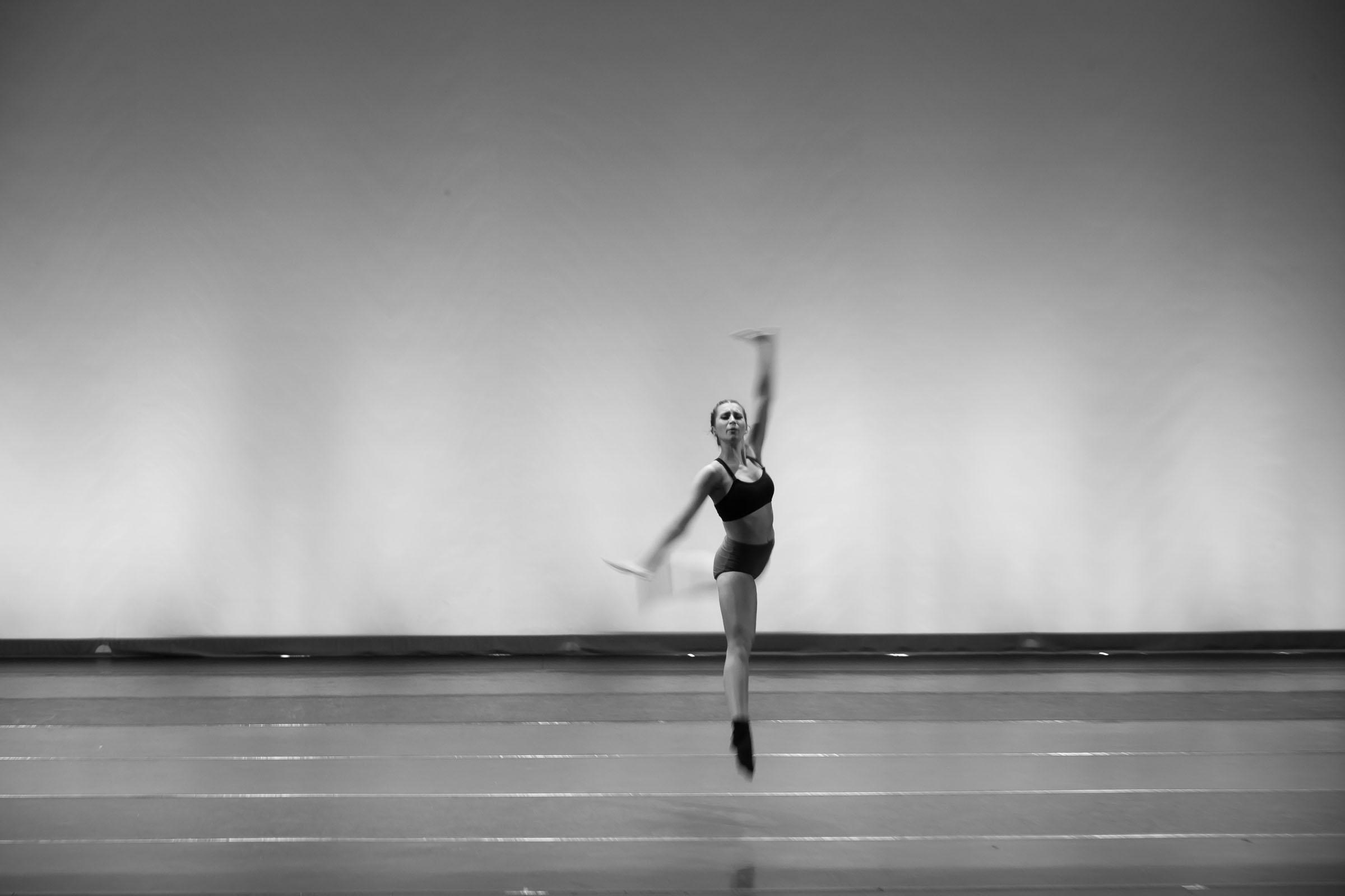 DANCE_LOFT_JSP-16